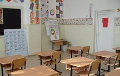 Alte scoli si gradinite inchise marti in Bucuresti, din cauza gripei. Care sunt acestea