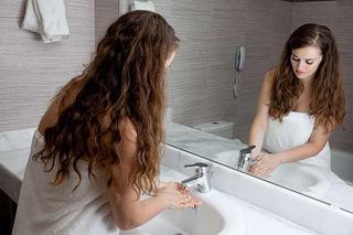 10 reguli de igiena necesare in timpul menstruatiei
