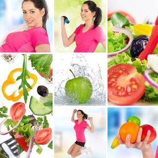Alimente care iti ofera energie