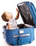 8 lucruri care sa nu-ti lipseasca in calatoria cu copilul