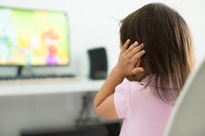 Diferenta dintre autism si aspenger creeaza confuzii! Ce trebuie sa stie parintii despre cele doua afectiuni