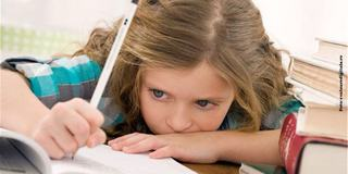 Strategii pentru a-ti ajuta copilul sa invete