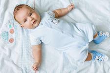 Constipatia la bebelusi. Ce trebuie sa stii?