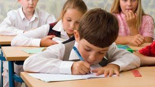 Cand vom deveni si noi, parintii, constienti de educatia copiilor nostri