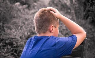 Lovituri la cap. 9 lucruri pe care ar trebui sa le stie toti parintii