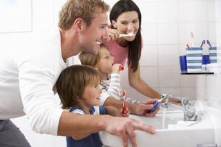 Afla acum 4 lucruri pe care NU le stiai despre mentinerea sanatatii copilului tau