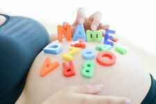Cum alegi numele perfect pentru copilul tau. 8 lucruri de care trebuie sa tii cont