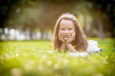 Alergiile de vara la copii: cum le depistam si cum le tinem sub control?