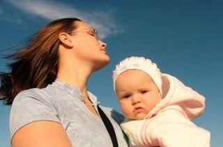 Ce inseamna cu adevarat concediul de maternitate
