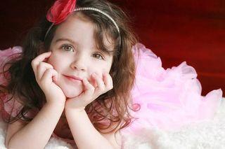 Sfatul psihologului: Sindromul printi si printese. Ce se intampla daca ne apelam copiii asa?