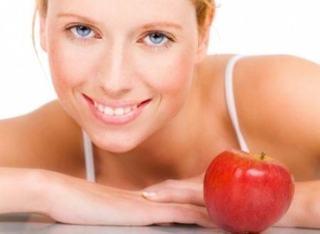 Importanta alimentatiei cand ai eczema