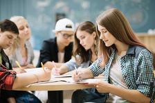 Ce fel de  liceu sa aleg? de psiholog Lizetta Mihaila