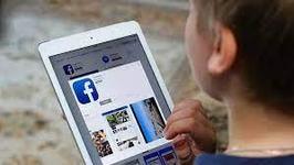 Facebook introduce restrictii. Ce se va intampla cu conturile copiilor