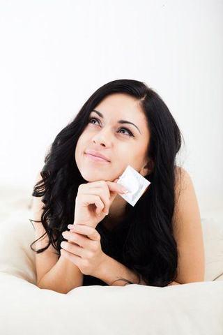 Metode contraceptive pentru femeile tinere