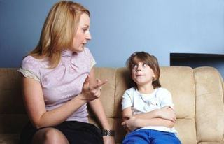 Time-in in dezvoltarea copilului