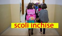 Ludovic Orban: Cat timp vor mai ramane inchise scolile si gradinitele?
