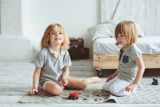 Parenting in stil scandinav - tot ce trebuie sa stii