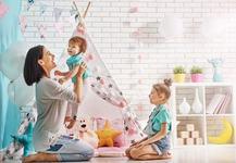 Cand devii mama de doi: despre cat de dor iti va fi de primul tau nascut