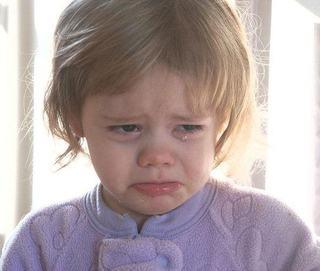 Juliturile la copii. Cum le tratam?
