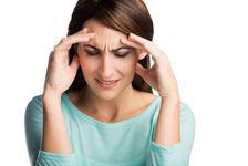 Ai un junghi sau o durere de cap? Simptome banale care pot ascunde boli grave