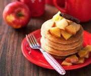 7 retete delicioase cu mere pentru aceasta toamna