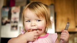 Ce beneficii are cacaua si cand o introducem in alimentatia bebelusilor