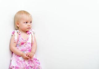 Ranile copilariei - cum procedezi pentru a-ti feri copilul de ele?