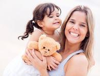 9 lucruri pe care le fac mamele copiilor buni