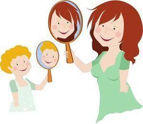 Cum se intelege copilul Gemeni cu fratii din fiecare zodie