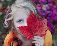 Copilul trebuie sa fie FERICIT, nu perfect. Greseala majora pe care o fac multi parinti