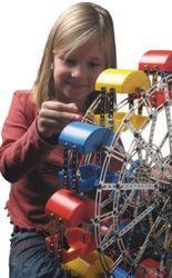 Incurajeaza-ti copilul sa-si dezvolte un hobby!