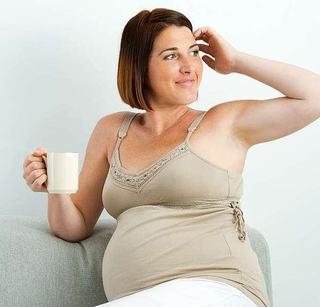 Sanatate sarcina. Efectele consumul de cafea in timpul sarcinii!