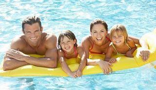 9 activitati de vara cu care sa combateti caldura