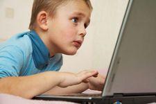 Ce trebuie sa stie parintii despre site-urile de socializare