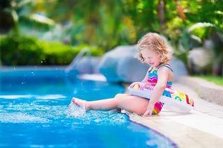 Sporturi de vara pentru copii. Copilul tau ce sport practica?