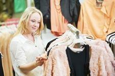9 haine de gravida pe care le vei putea purta si dupa nastere