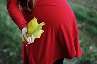 Sindromul Turner in sarcina