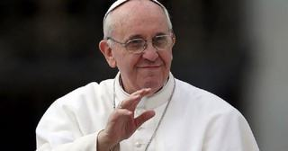 Papa Francisc, mesaj puternic pentru parinti si bunici: Renuntati la telefoane in timpul mesei si comunicati