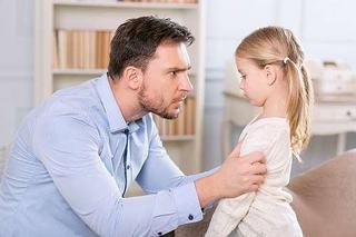 De ce tipatul la copii este o pierdere de timp si energie?