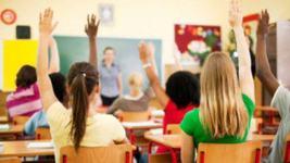 Ce vor primi elevii din Romania in noul an scolar. Vestea care ii va bucura pe parinti