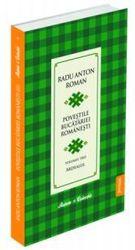 Retete de Colectie. Intra in Povestile bucatariei romanesti