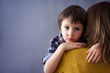 Cum distrugi stima de sine a copilului tau