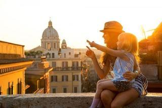 10 capitale europene de vizitat in familie