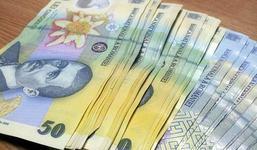 Toti copiii din Romania au conturi de economii la Trezorerie