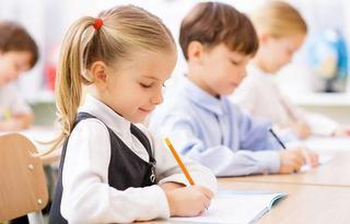 """Invatatoare care a reluat cursurile cu elevii de la 1 iulie: """"Copiii au uitat ce au invatat in semestrul I"""""""