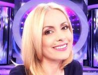 "Dezvaluirile Simonei Gherghe despre cei doi copii: ""Nici nu indrazneam sa sper"""