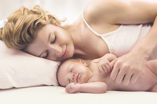 Gama de cosmetice pentru copii Chicco Natural Sensation