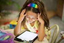 Ateliere online pentru copilul tau pe care  le poti supraveghea cu usurinta