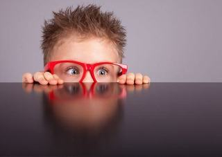 Lucruri pe care parintii copiilor anxiosi ar trebui sa le incerce