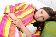 Alimente care ajuta in caz de constipatie la copii